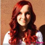 kızıl-saç-modelleri-7