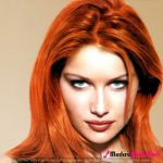 kızıl-saç-modelleri-8