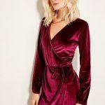 kadife-elbise-modelleri-11