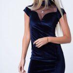 kadife-elbise-modelleri-29