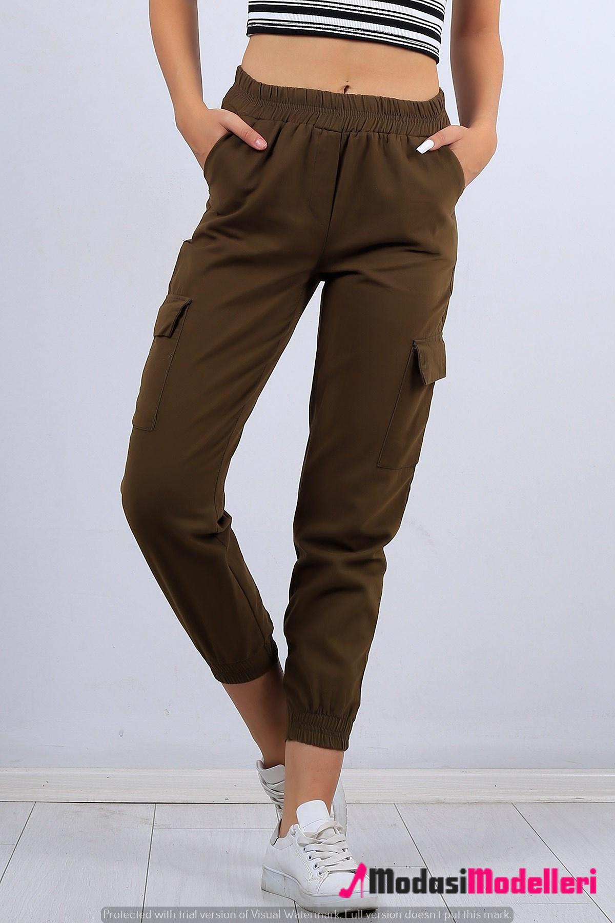 d9c5aef85f5de kargo-pantolon-modelleri-17 - Modası Modelleri