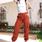 kargo-pantolon-modelleri-27