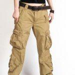 kargo-pantolon-modelleri-32