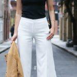 kumaş-pantolon-modelleri-18