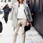 kumaş-pantolon-modelleri-20