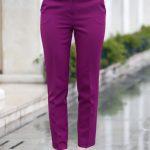 kumaş-pantolon-modelleri-6