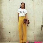 kumaş-pantolon-modelleri-7