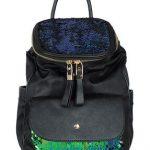 sırt-çantası-modelleri-14