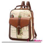 sırt-çantası-modelleri-16