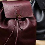 sırt-çantası-modelleri-17