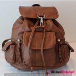 sırt-çantası-modelleri-18