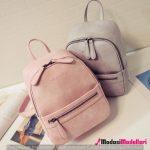 sırt-çantası-modelleri-19