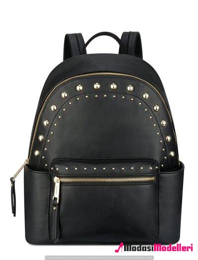sırt çantası modelleri 2 - Sırt Çantası Modelleri Ve Trendleri