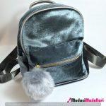 sırt-çantası-modelleri-20