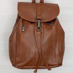 sırt-çantası-modelleri-23