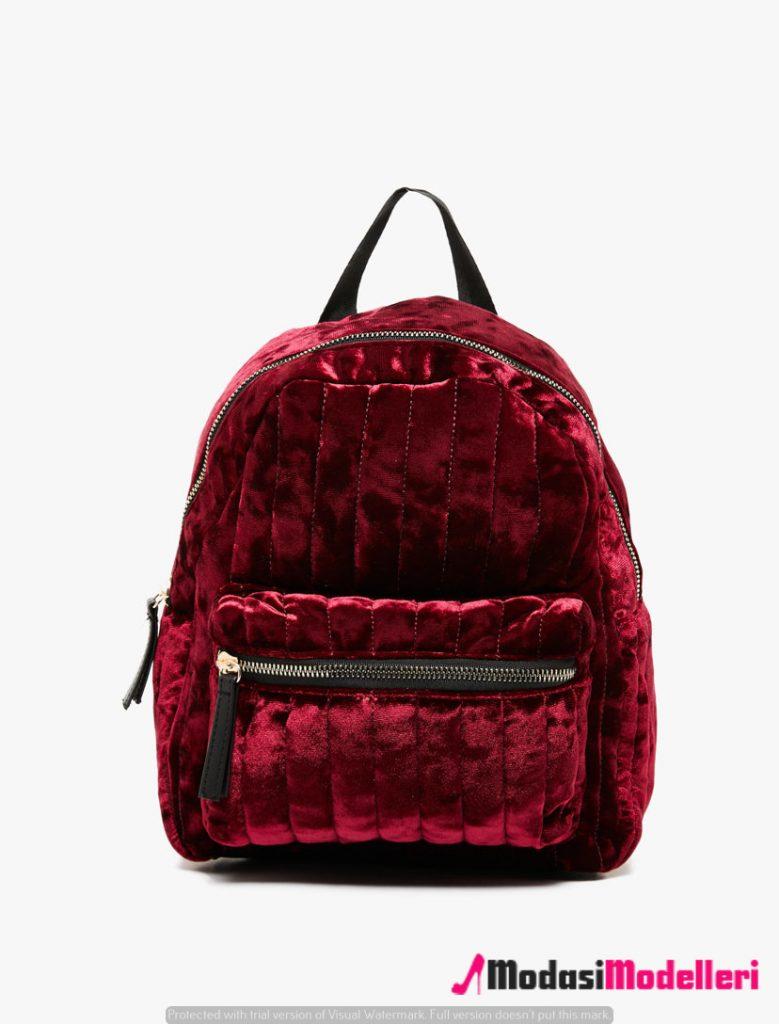 sırt çantası modelleri 3 779x1024 - Sırt Çantası Modelleri Ve Trendleri