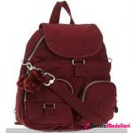 sırt-çantası-modelleri-4