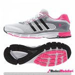 spor-ayakkabı-modelleri-11