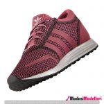 spor-ayakkabı-modelleri-16