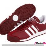 spor-ayakkabı-modelleri-2