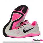 spor-ayakkabı-modelleri-23