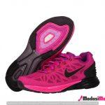 spor-ayakkabı-modelleri-25