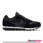 spor-ayakkabı-modelleri-26