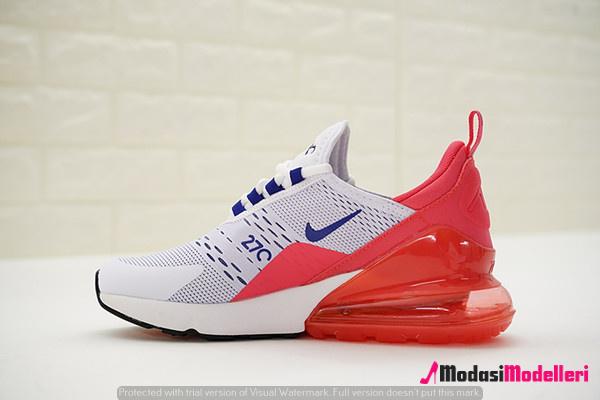 spor ayakkabı modelleri 29 - Spor Ayakkabı Modelleri Ve Trendleri