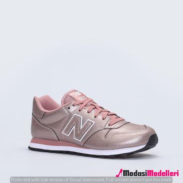 spor ayakkabı modelleri 6 - Spor Ayakkabı Modelleri Ve Trendleri