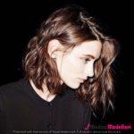 trend-saç-modelleri-11