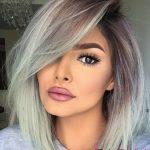 trend-saç-modelleri-15