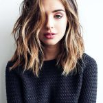 trend-saç-modelleri-22