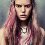 trend-saç-modelleri-27