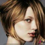 trend-saç-modelleri-4