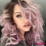 trend-saç-modelleri-6