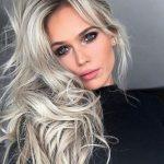 trend-saç-modelleri-8