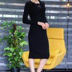 triko-elbise-modelleri-6
