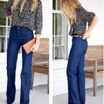 yüksek-bel-pantolon-kombinleri-28