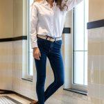 yüksek-bel-pantolon-kombinleri-7