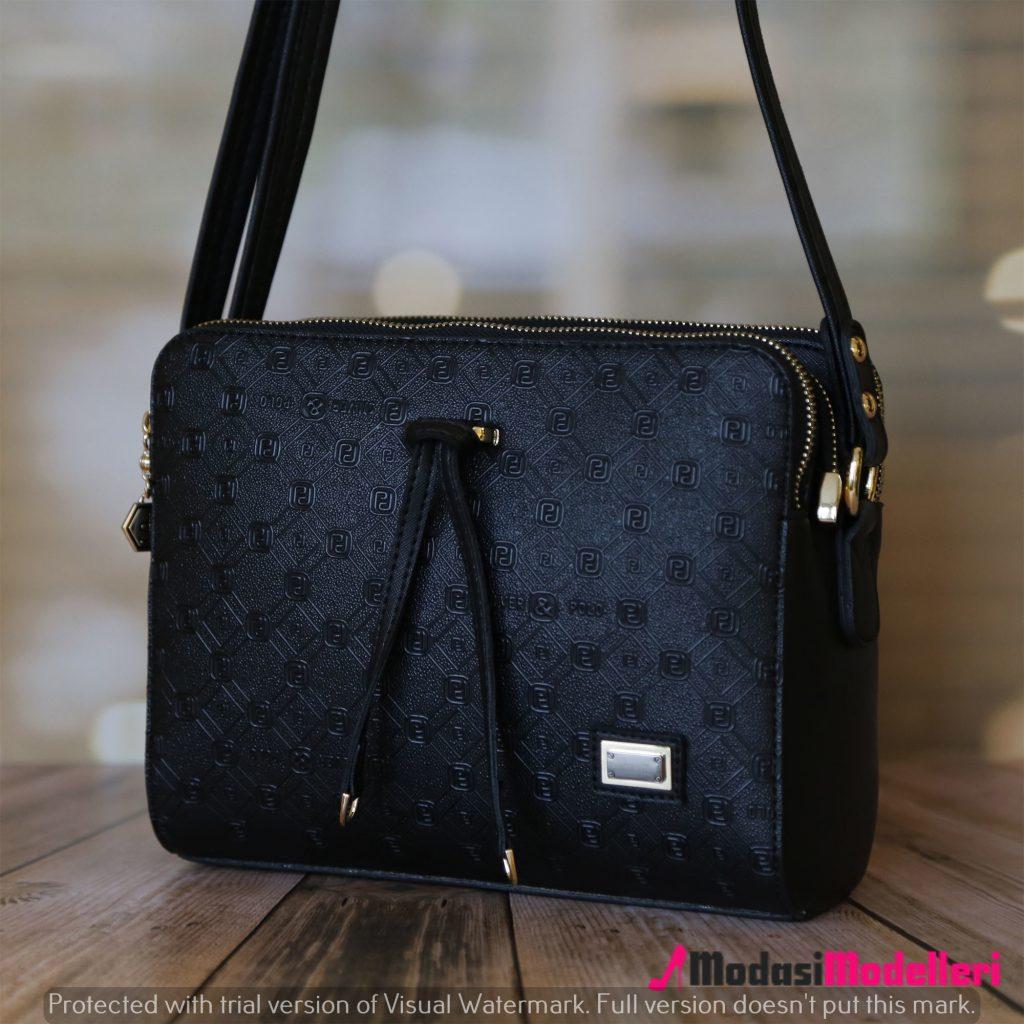 büyük çanta modelleri 1 1024x1024 - Büyük Çanta Modelleri Ve Modası