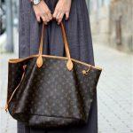 büyük-çanta-modelleri-12