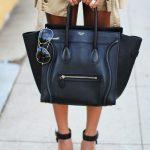 büyük-çanta-modelleri-16