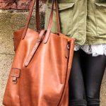 büyük-çanta-modelleri-17