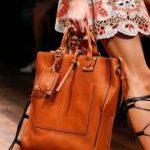 büyük-çanta-modelleri-24