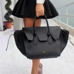 büyük-çanta-modelleri-7