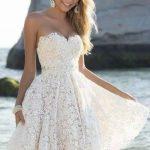 nikah-elbisesi-modelleri-2