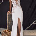 nikah-elbisesi-modelleri-20