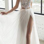 nikah-elbisesi-modelleri-21