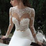 nikah-elbisesi-modelleri-22