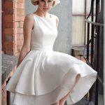 nikah-elbisesi-modelleri-30